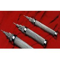Buy cheap AAAC All Aluminum Alloy Conductors German Sizes DIN 48201 from Wholesalers