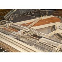 Buy cheap Acrylic, Transparent, Steinhoven Baby Grand Piano For Sale from Wholesalers