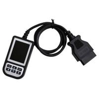 Buy cheap Original Handheld C110 Bmw Scanner Diagnostic Tool USB 2.0 upgrade With Color Display from Wholesalers