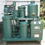 Oil Purification Systems, Oil Purifier