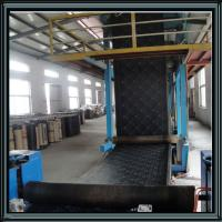 Buy cheap SBS/APP torched applied waterproof membrane warehouse construction materials from Wholesalers
