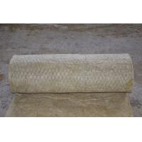 Quality Soundproofing Rockwool Insulation Blanket  wholesale