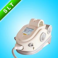 Buy cheap 640nm ipl laser hair removal machine for sale from Wholesalers