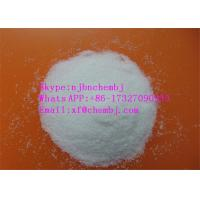 Buy cheap Prednisone 21-Acetate Glucocorticoid Steroids Adrenocortical Antiinflammatory from Wholesalers