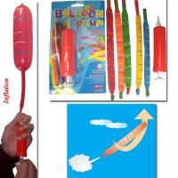 Buy cheap Balloon rocket from Wholesalers