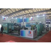 Dongguan Tongsheng Machinery Co., Ltd.