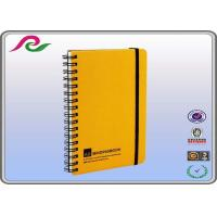 Buy cheap school Spiral Bound Notebooks from Wholesalers