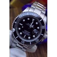 Buy cheap Rolex Watch Fashion Design Submariner 2015 New Watch from Wholesalers