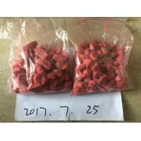 Quality Research Red dark Brown BK EBDP Crystal High Purity BKEBDP CAS186028-79-5 wholesale