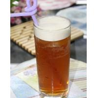 Buy cheap Black Tea / Green Tea for Ice Tea, Bubble Tea from Wholesalers