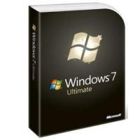 Buy cheap Windows7 ultimate retailbox full version from Wholesalers