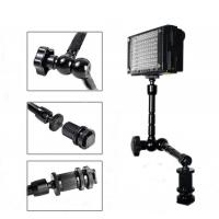 """Buy cheap 7"""" Metal Friction Articulating Magic Arm from Wholesalers"""