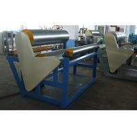 Buy cheap EPE foam sheet plastic extrusion line , plastic sheet extruder from Wholesalers