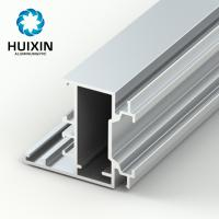 Buy cheap hot china factory french casement aluminium profile for window and door from Wholesalers