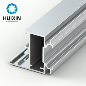 Buy cheap aluminium sliding door profile from wholesalers