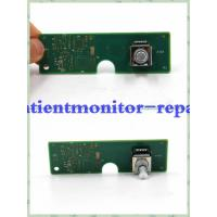 Quality Philips Patient Monitor Repair Parts Suresigns Vm6 Patient Monitor Code Assy wholesale