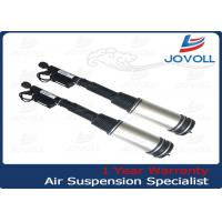 Buy cheap Rear left and Right Suspension Kits Shock Absorber For Mercedes W220 A2203205013 from Wholesalers