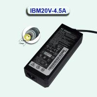 Quality 65W Replacement Laptop Power Adapter  wholesale