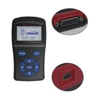 Buy cheap Fashionable OBD2 Scanner Codes , OBDMATE OM520 OBDII Fault Code Reader from Wholesalers
