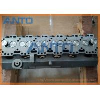 Buy cheap China Supplier Machinery Equipment Cylinder Head 6CT 6CT8.3 3973493 For Komastu PC300-7 from Wholesalers