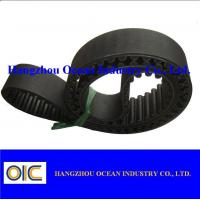 Buy cheap Rubber Timing Belt Automobile Spare Parts from Wholesalers