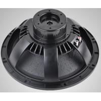China 1000W Pro Audio Speaker Woofer 18 Subwoofer DS18NW100 on sale