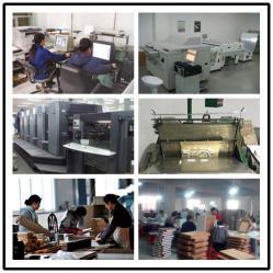 Guangzhou Jiangheng Packaging Co.,Ltd