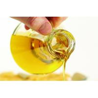 Buy cheap Pure Natural herb  plant  extract  high quality CBD Oil Canabidiol oil  for medecine from Wholesalers