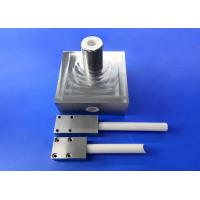 Buy cheap Zirconia Ceramic Filtration Pump Water Filter Irrigation Pump Filters for Filtering Dirt from Wholesalers