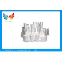 Ecofriendly And Compostable 45mic Polylactic Acid  Shrink Film For Shrink Sleeve
