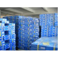 China white office stationery paper copier paper 80 gsm a4 size price on sale