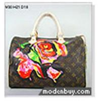 Buy cheap Sale the brand lady handbag from Wholesalers