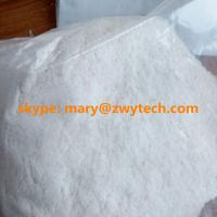 99.5% powder SDB005 / SDB-005  indazole core analogue of PB-22  naphthalen-1-yl 1-pentyl-1H-indazole-3-carboxylate