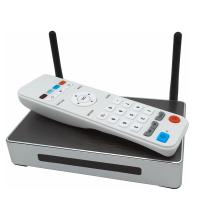 Buy cheap African channels iptv box from Wholesalers
