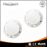 Buy cheap Professional Optical Cigarette Stand Alone Smoke Detector For Office from wholesalers