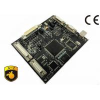 Buy cheap CO2 Wire LASER Marking Control Board from Wholesalers