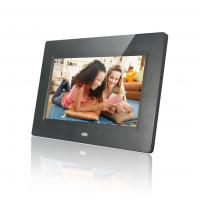 Buy cheap 7 Inch LCD High Resolution Digital Picture Frame from Wholesalers