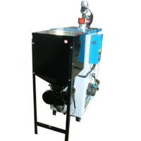 Buy cheap Natural Gas/Fuel Oil/Coal/Biomass fuels Fired thermal oil boiler,thermal oil heaters from Wholesalers