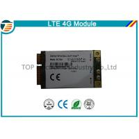 Buy cheap High Speed GSM Cellular Module 4G LTE Module For Routers , Netbooks from Wholesalers