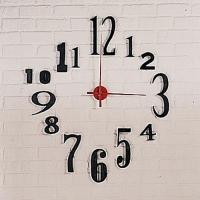 China wall Clock,modern home decoration on sale