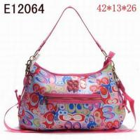 Buy cheap Wholesale coach ladies handbags hot sale from Wholesalers