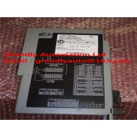 Buy cheap Supply Allen Bradley 80025-893-01 Switching Power Supply - grandlyauto@163.com from wholesalers