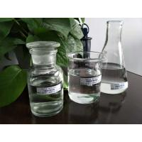 Clear Sodium Methoxide Methanol Solution Analytical Reagent NaOCH3
