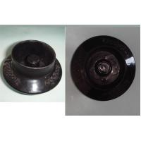 Buy cheap Custom Silicone / EPDM Rubber Buffers FDA & ROSH Approved from wholesalers