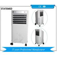 Buy cheap Portable Air Disinfection Machine / Hepa Filter Air Purifier For Home from wholesalers