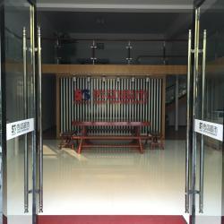 Hangzhou sansoon e-business co.,ltd