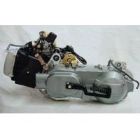 Buy cheap GY6 Engine 125cc or 150cc from Wholesalers