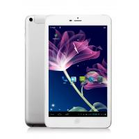 Buy cheap 7 inch MTK6589 Quad-Core tablet pc IPS screen 1280*800 GPS+BT+3G (M-70-MT5) from Wholesalers