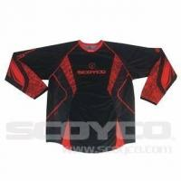 China Motorcycle Jerseys T114 on sale