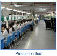 CNelite Technology Co., Ltd